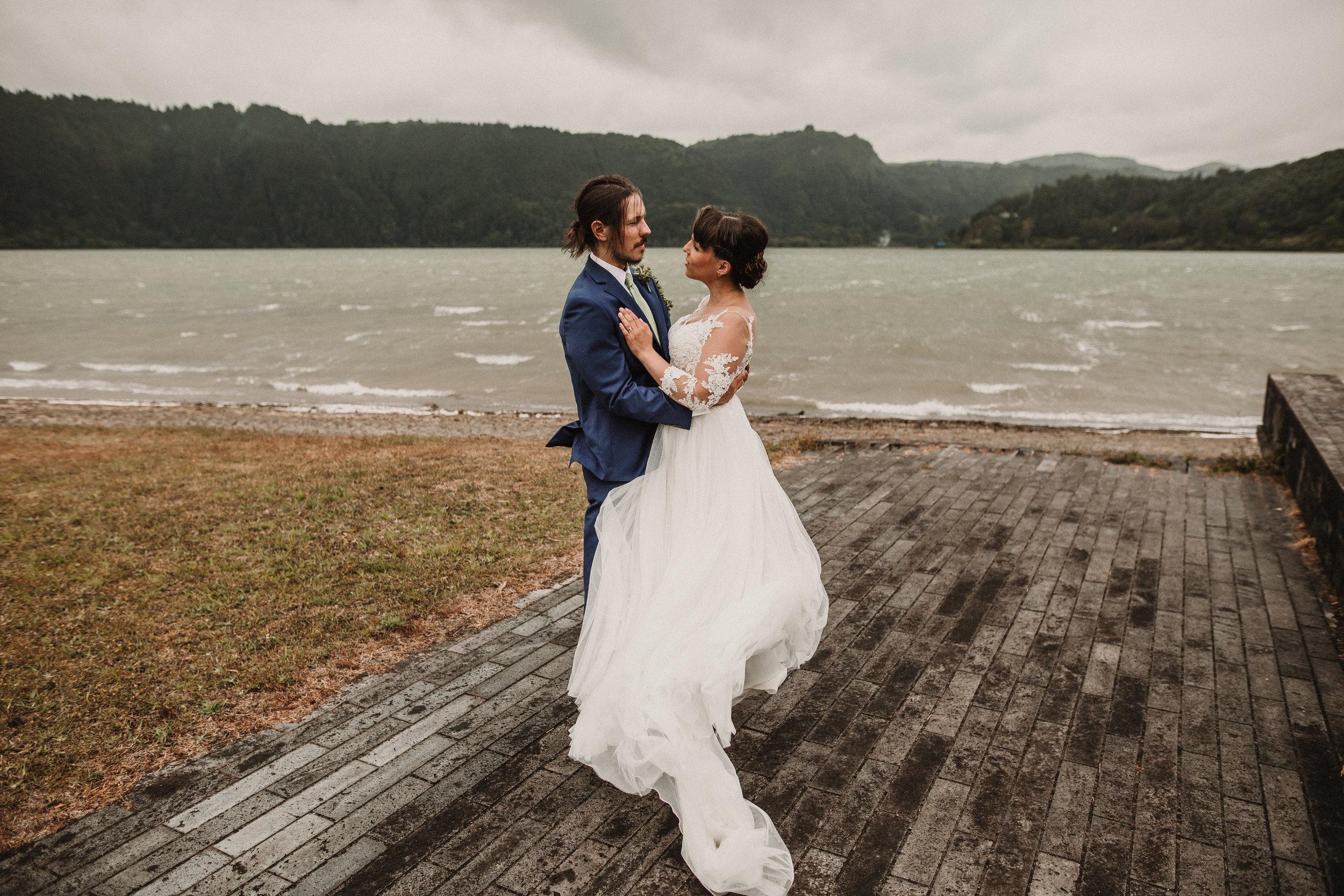 S&E_437_ 30_junho_2018 WEDDING_DAY.jpg