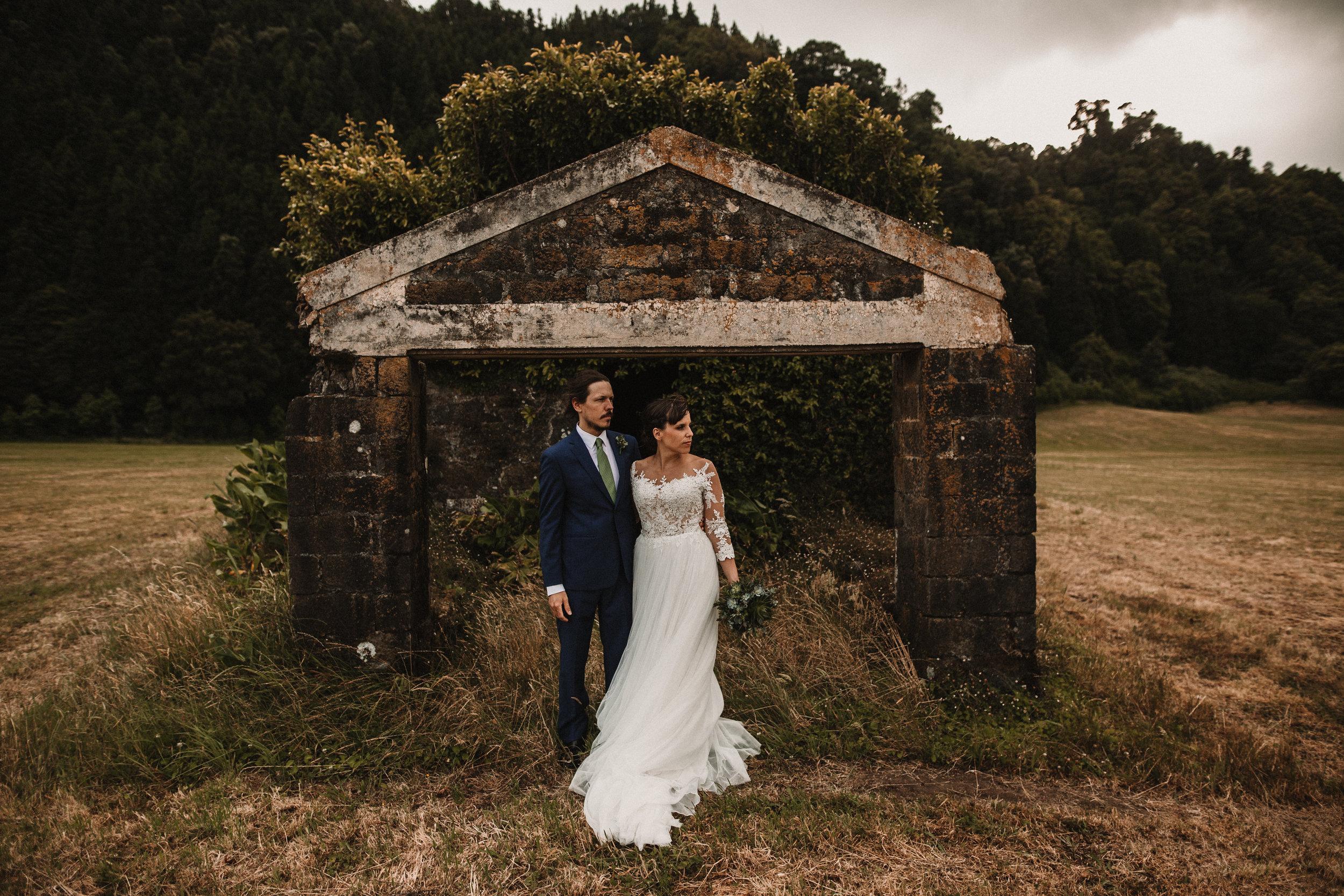 S&E_494_ 30_junho_2018 WEDDING_DAY.jpg