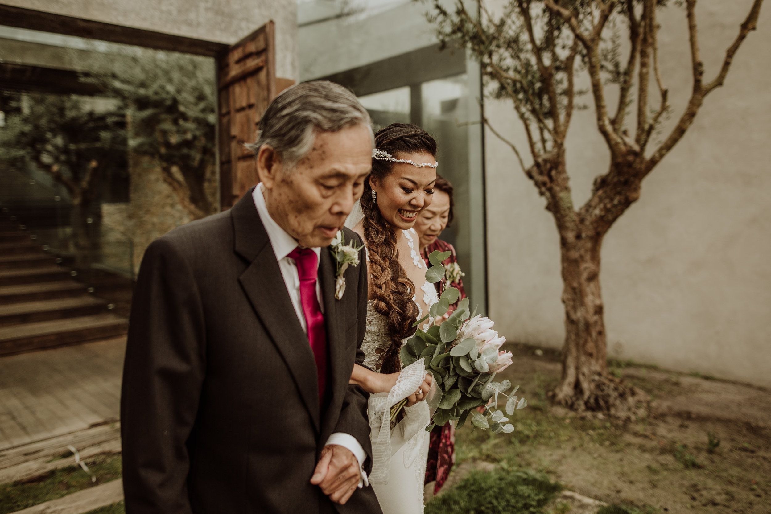Y&M_612_15_September_2018WEDDING_DAY.jpg