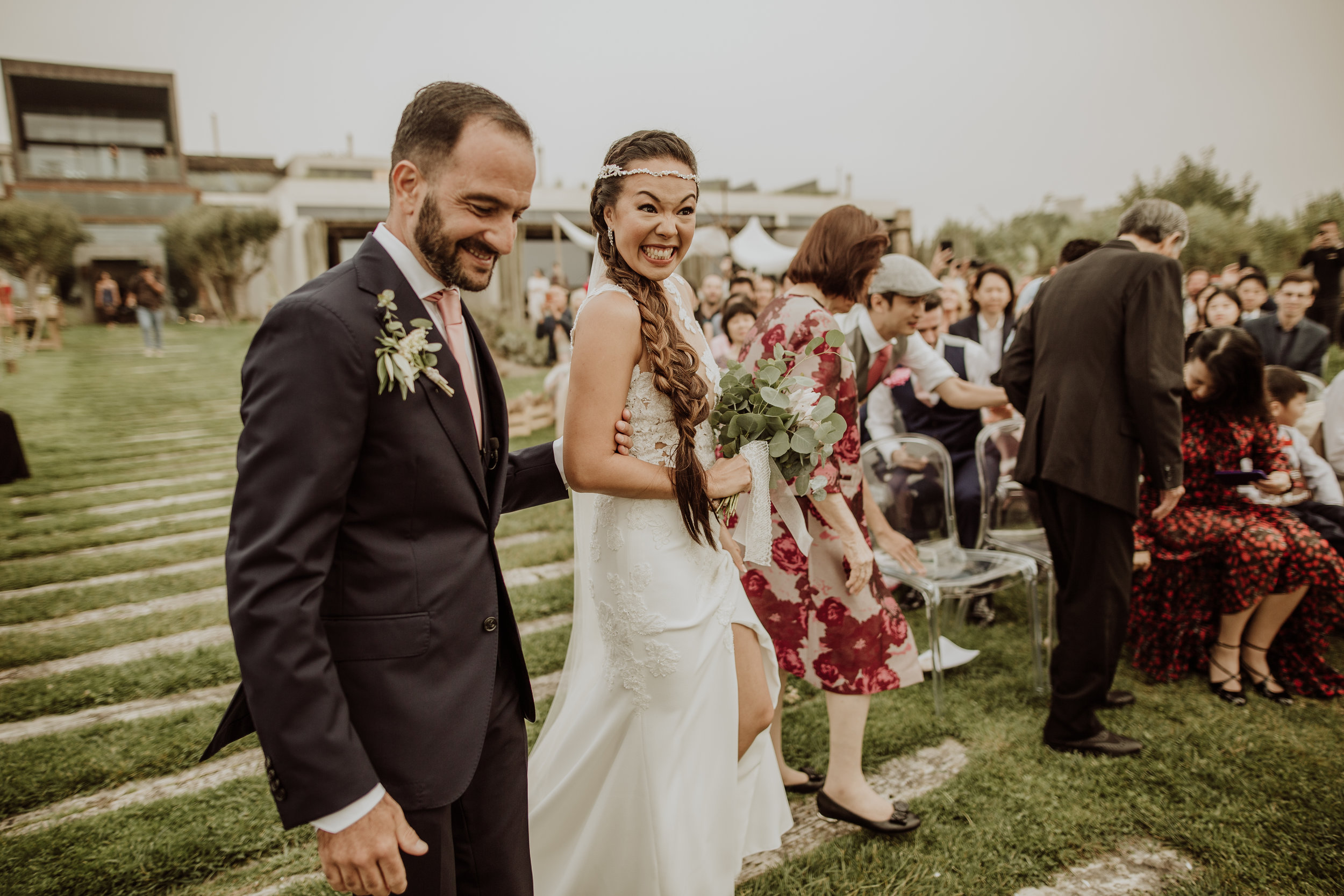Y&M_634_15_September_2018WEDDING_DAY.jpg