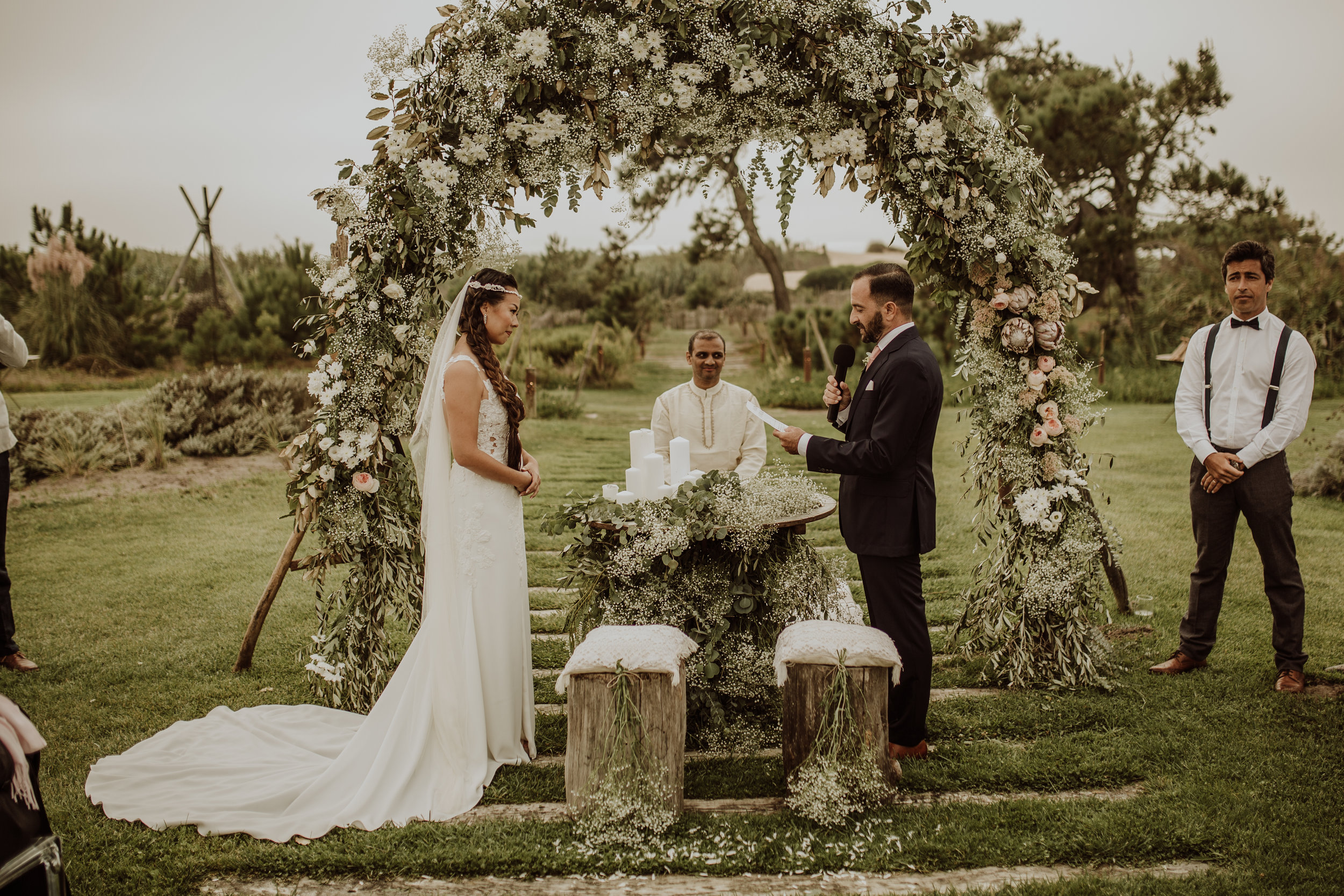 Y&M_648_15_September_2018WEDDING_DAY.jpg