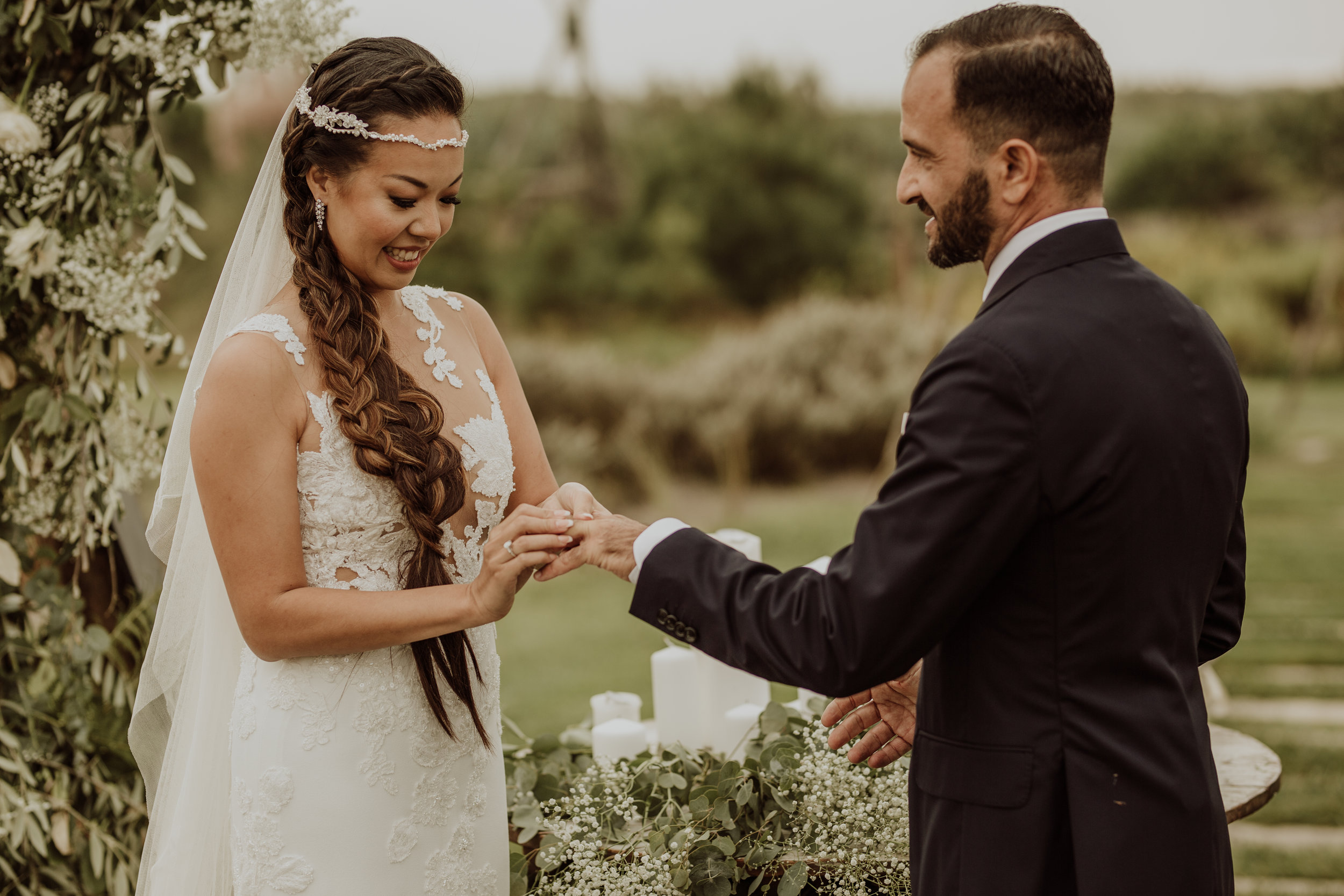 Y&M_678_15_September_2018WEDDING_DAY.jpg