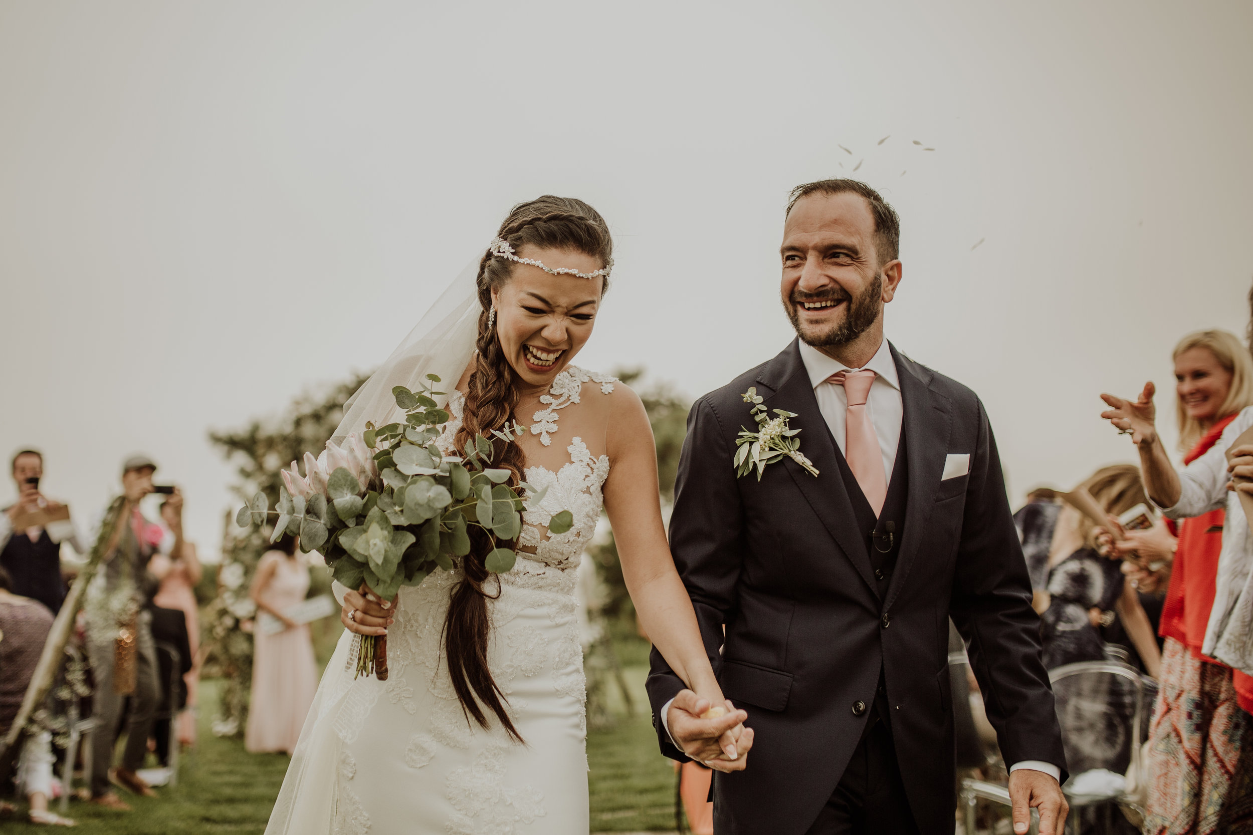 Y&M_746_15_September_2018WEDDING_DAY.jpg