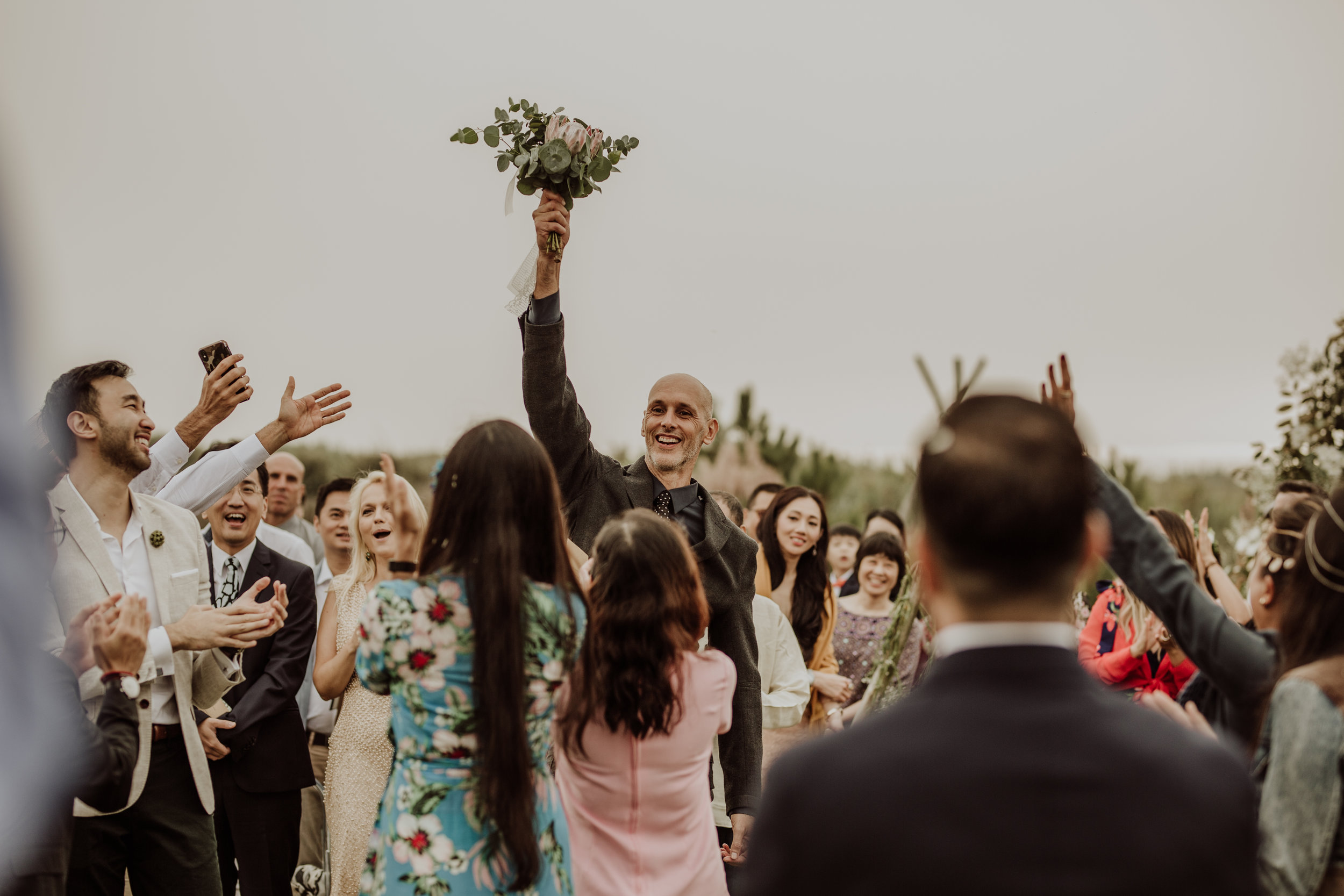 Y&M_764_15_September_2018WEDDING_DAY.jpg