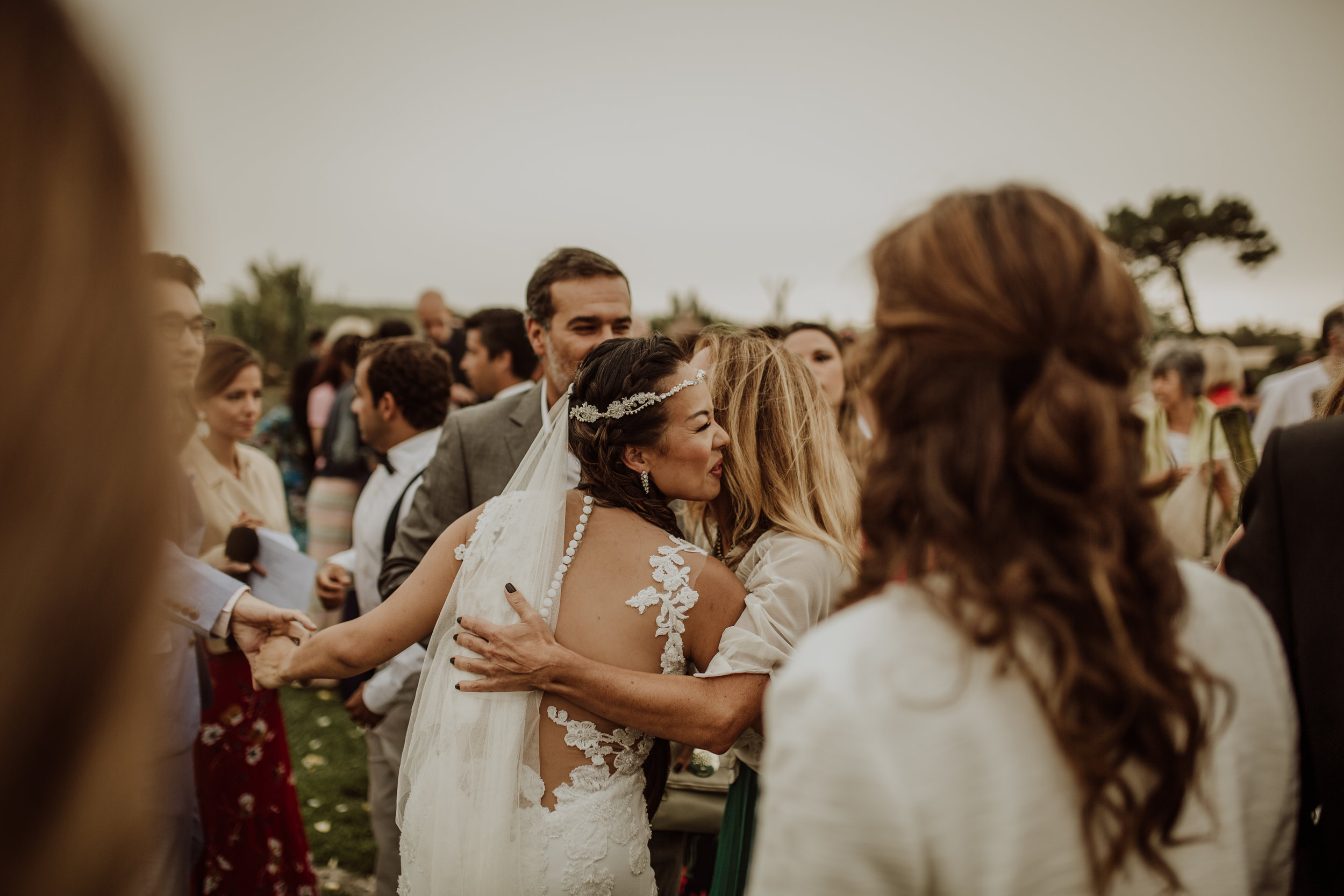 Y&M_773_15_September_2018WEDDING_DAY.jpg
