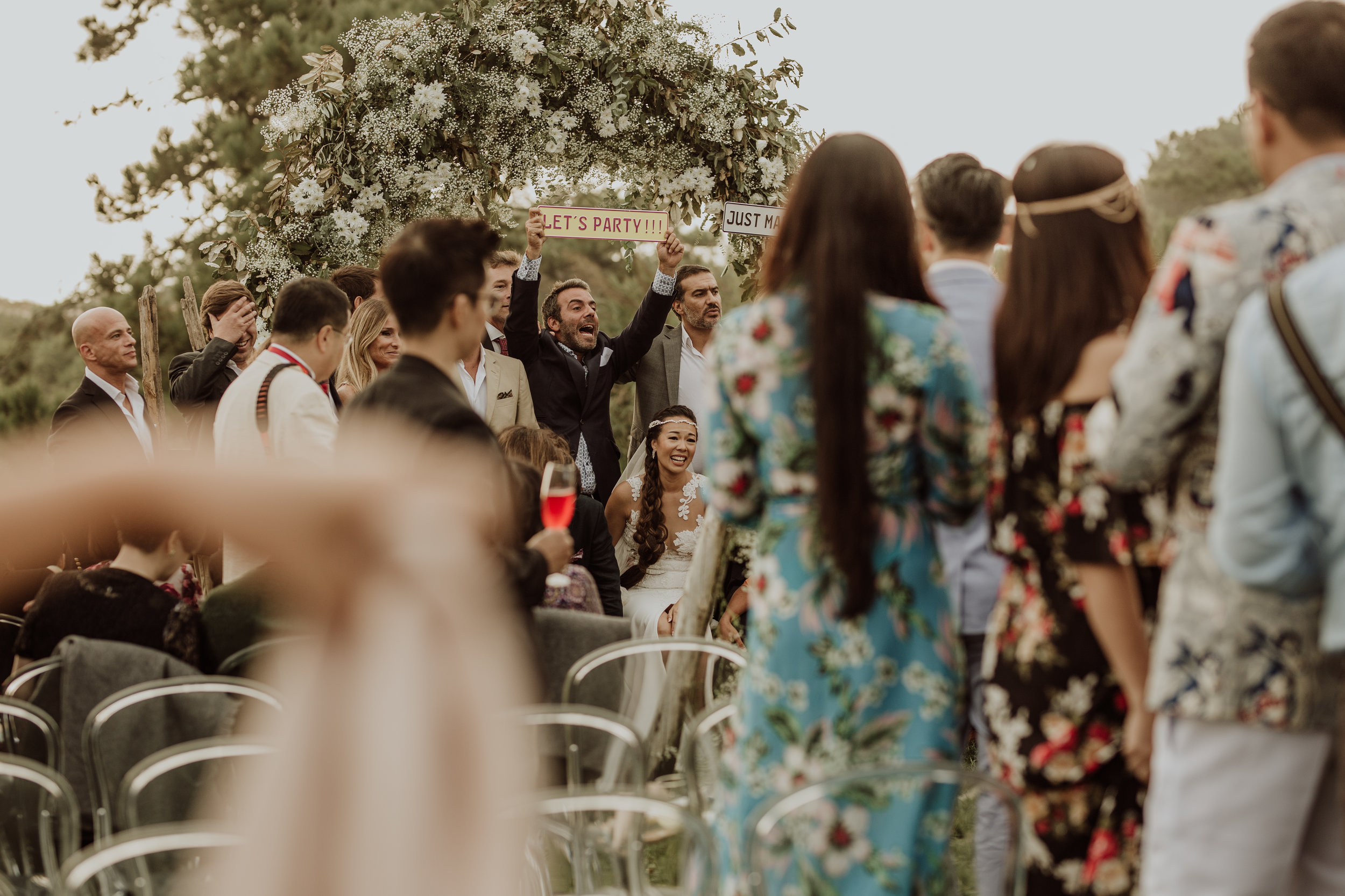 Y&M_816_15_September_2018WEDDING_DAY.jpg
