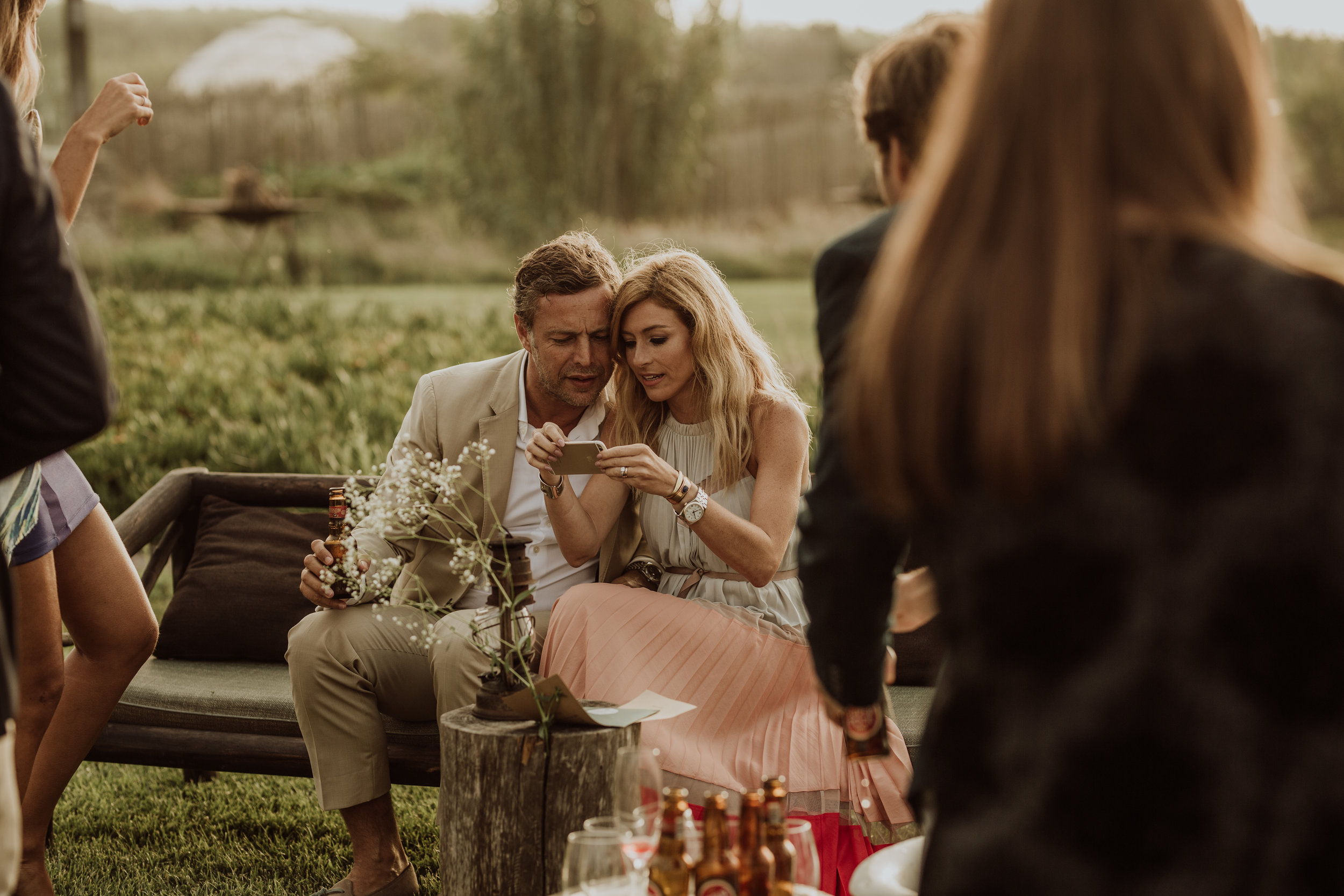 Y&M_835_15_September_2018WEDDING_DAY.jpg