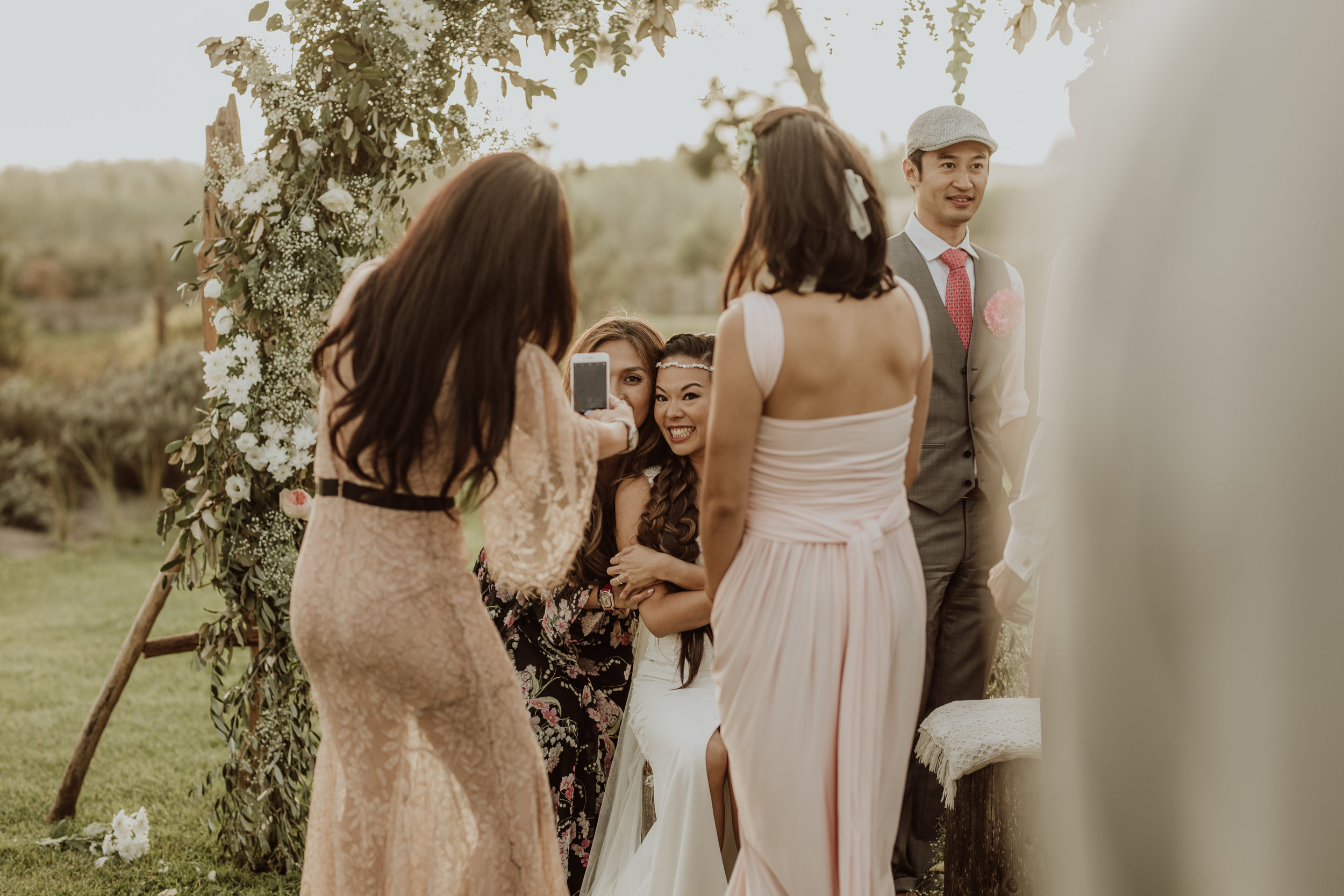 Y&M_847_15_September_2018WEDDING_DAY.jpg