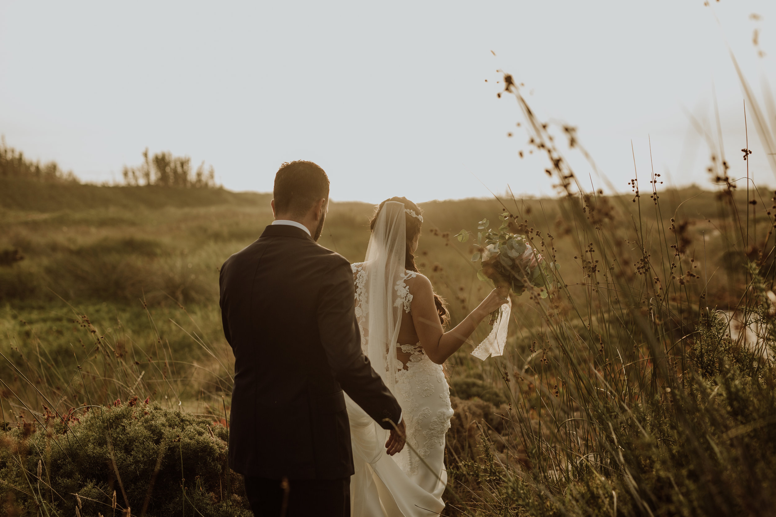 Y&M_879_15_September_2018WEDDING_DAY.jpg