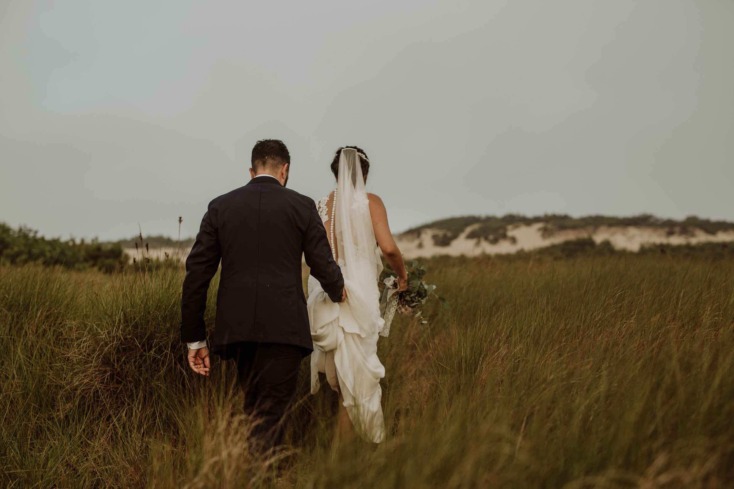 Y&M_907_15_September_2018WEDDING_DAY.jpg