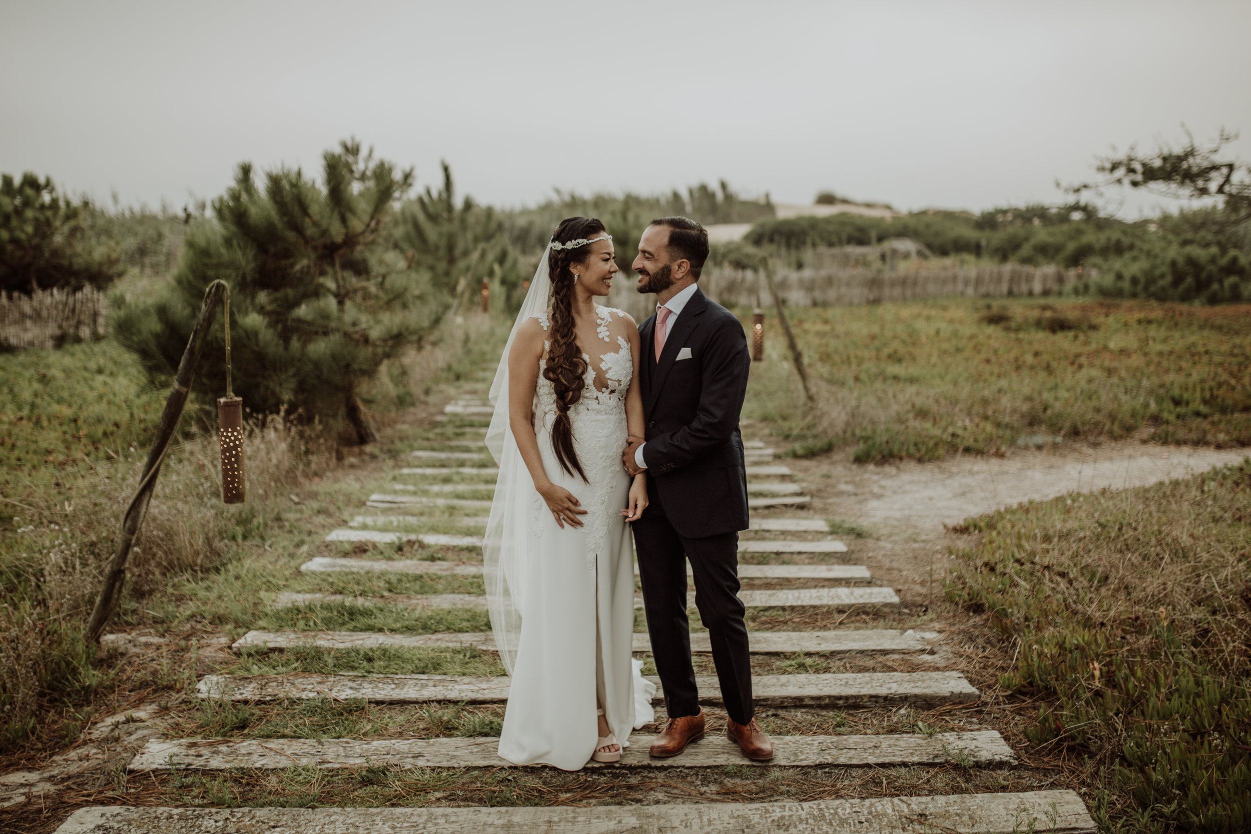 Y&M_952_15_September_2018WEDDING_DAY.jpg