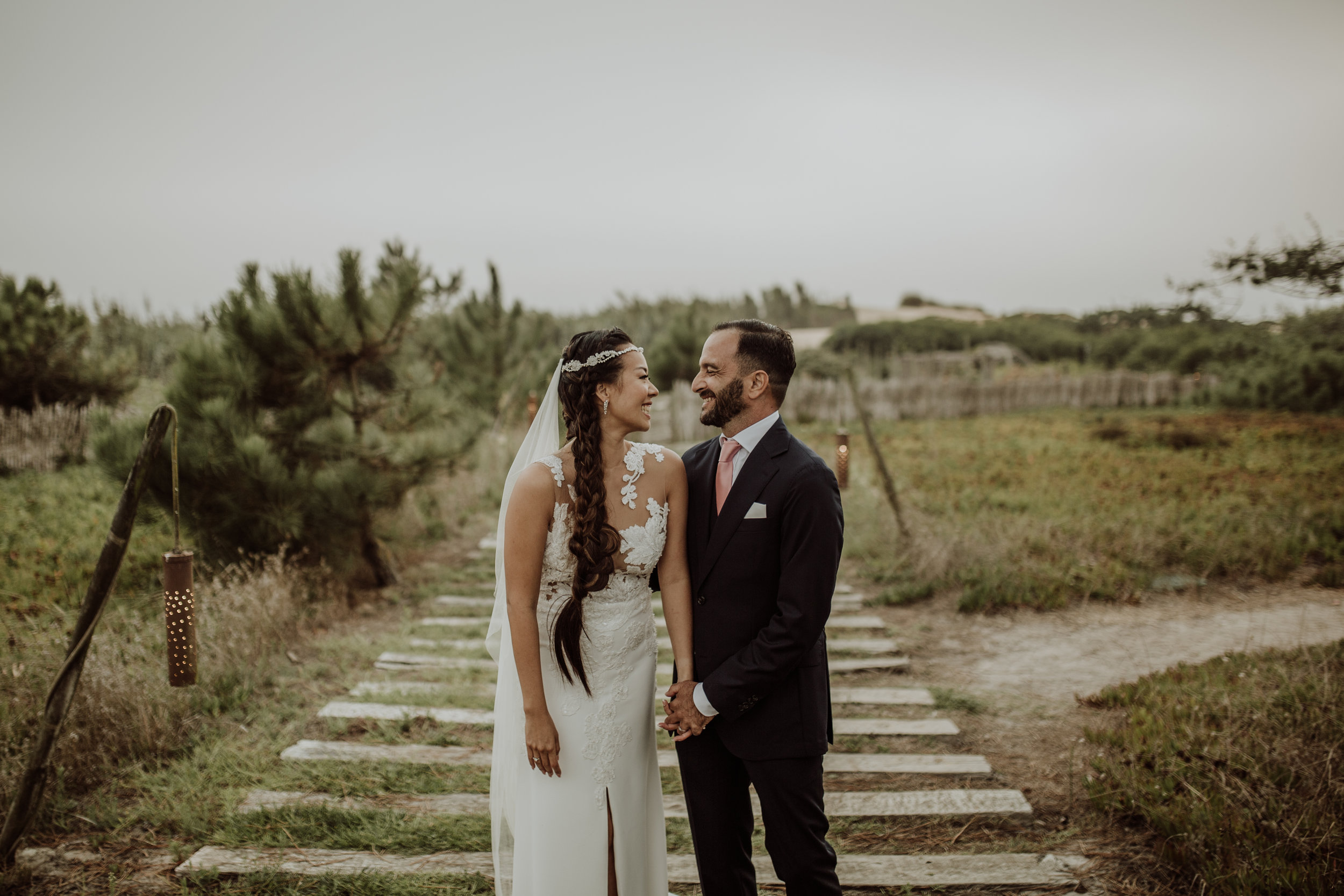 Y&M_953_15_September_2018WEDDING_DAY.jpg