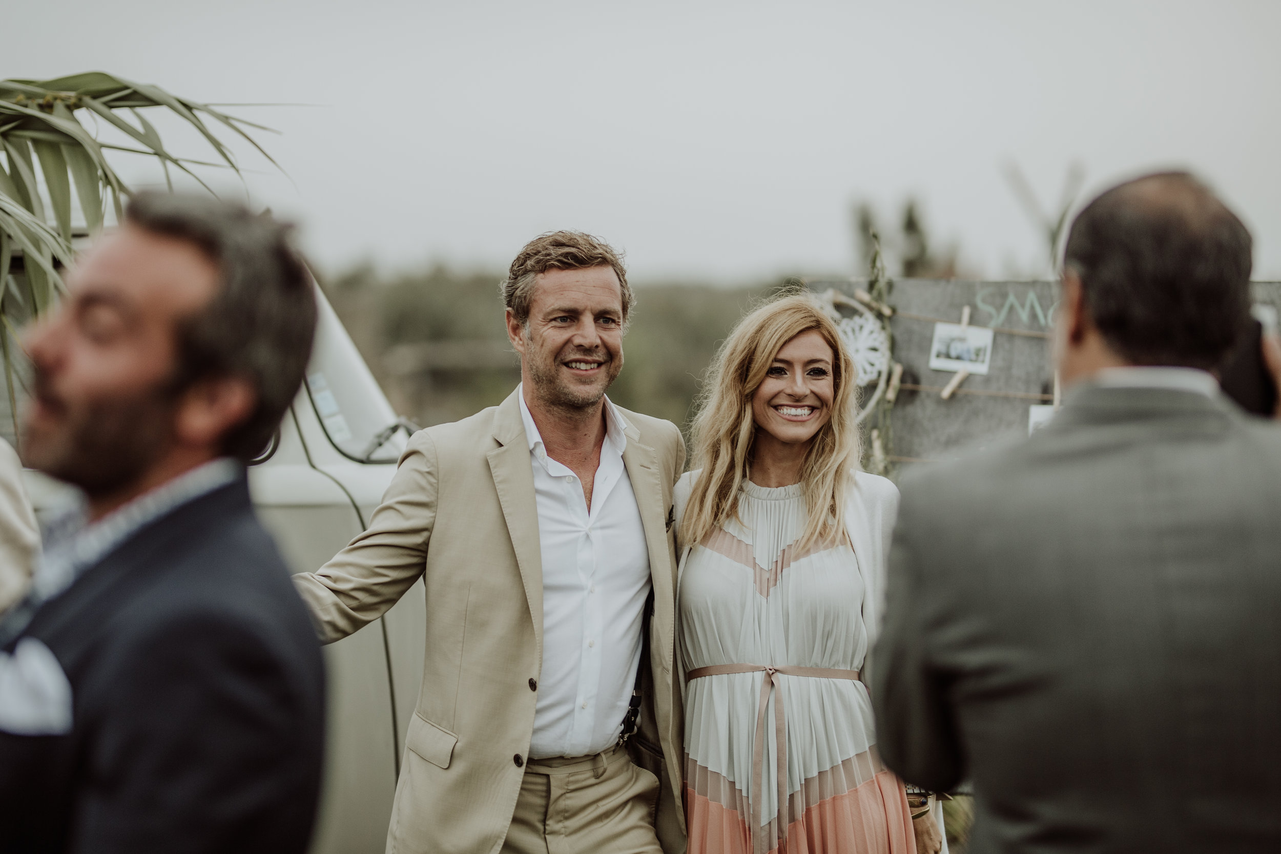 Y&M_1007_15_September_2018WEDDING_DAY.jpg