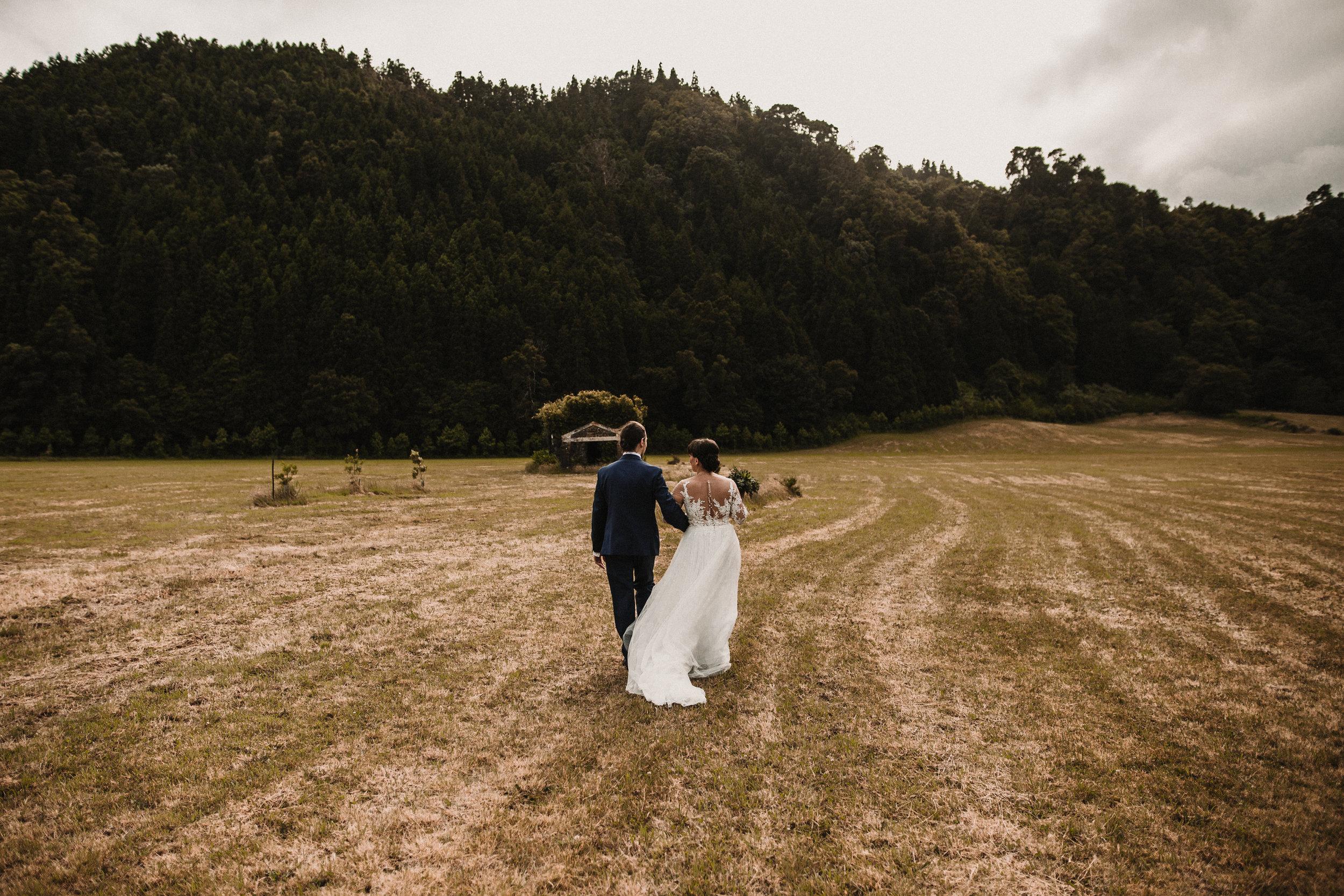 S&E_481_ 30_junho_2018 WEDDING_DAY.jpg