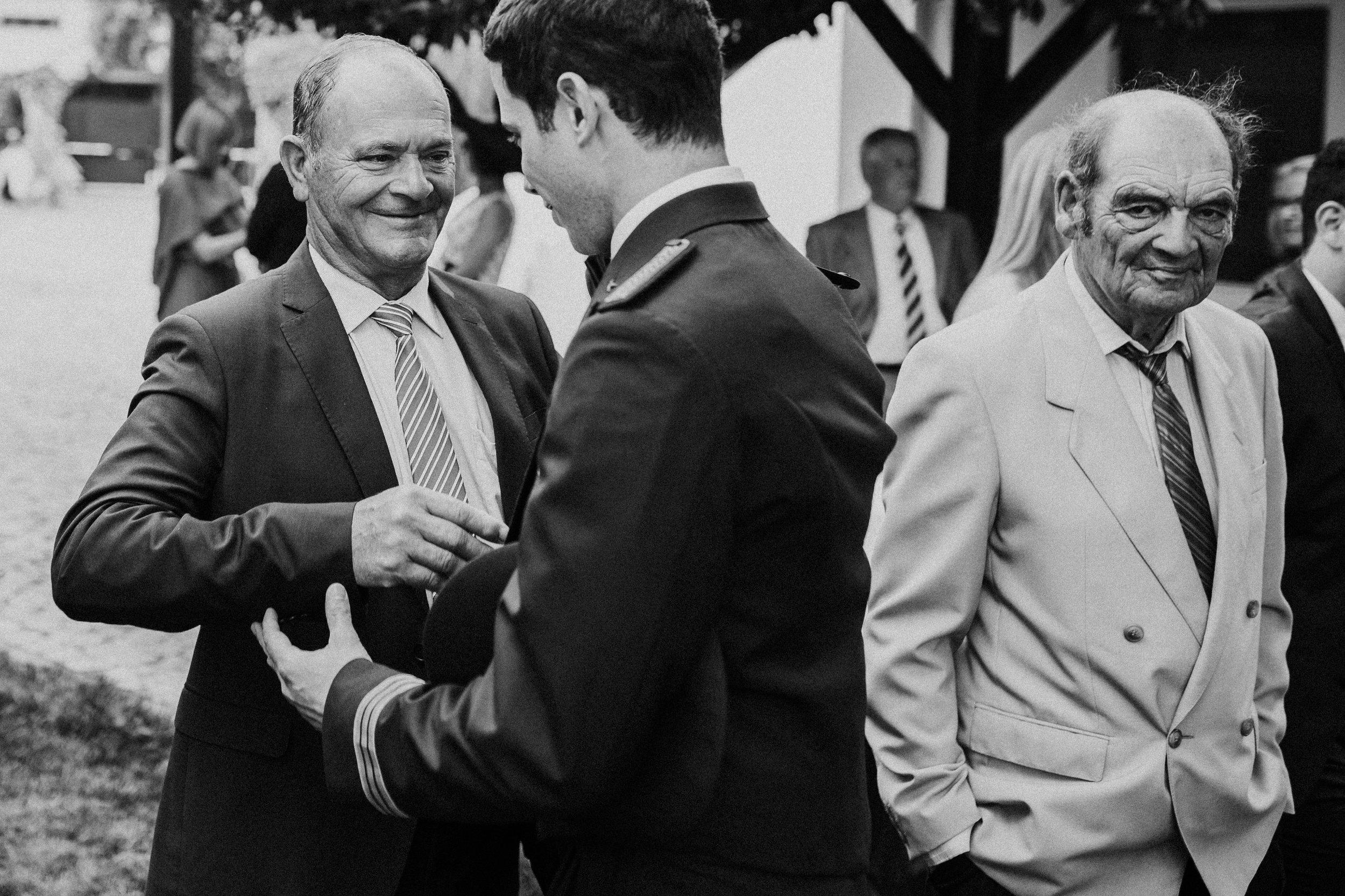 A&R_096_ 07_julho_2018 WEDDING DAY.jpg