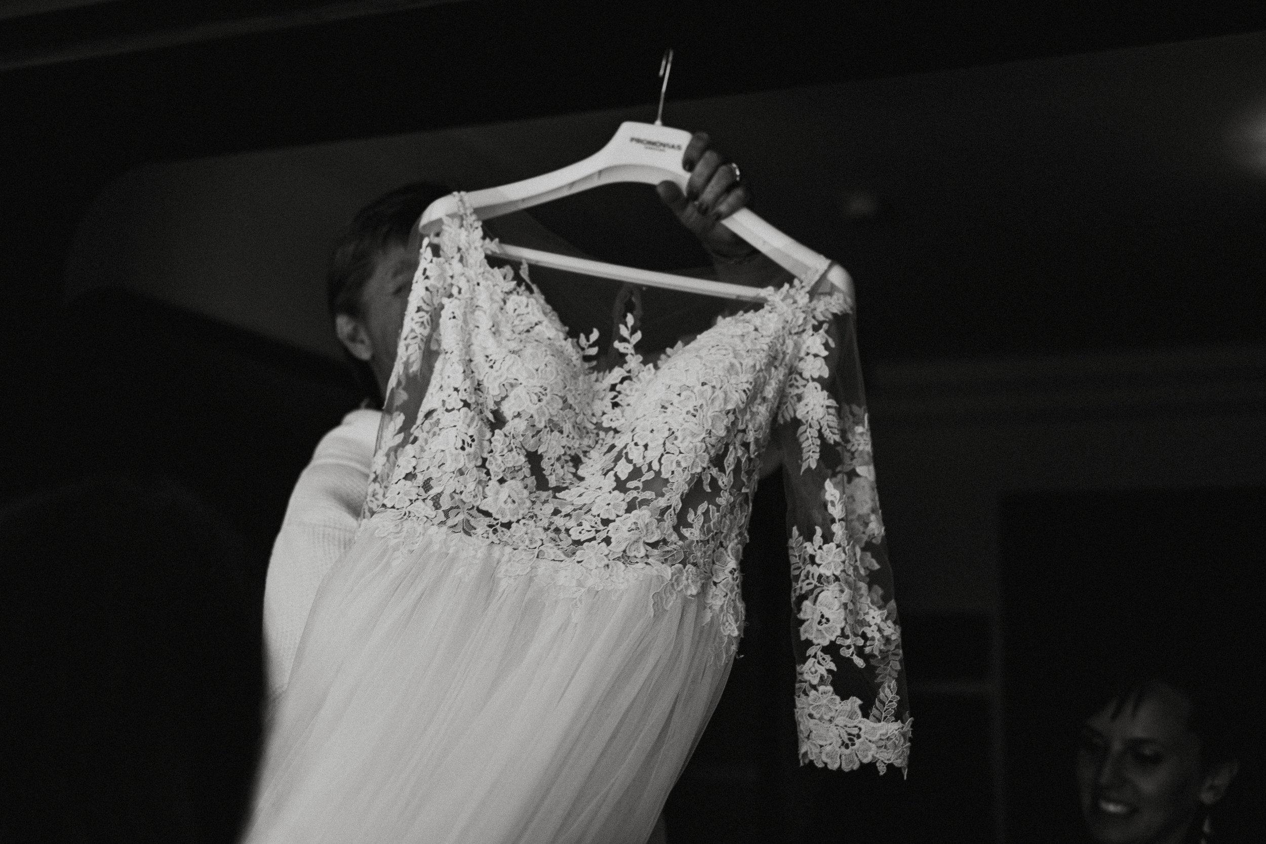 S&E_119_ 30_junho_2018 WEDDING_DAY.jpg