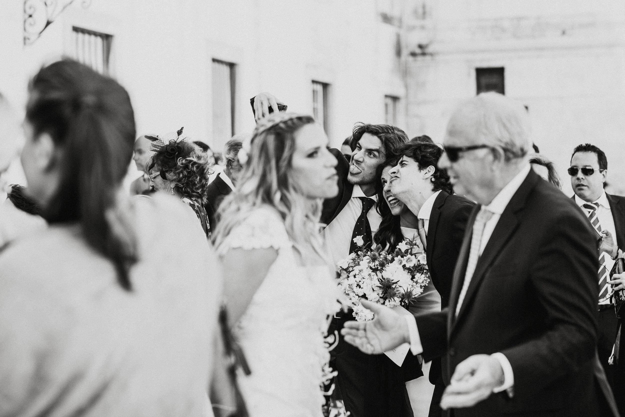S&A _207_ 16_junho_2018 wedding-day.jpg