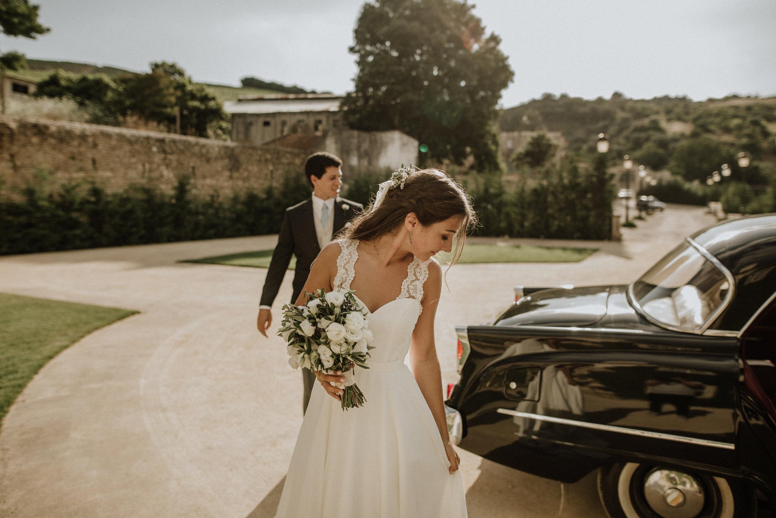 I&J_454_ 14_julho_2018 WEDDING DAY.jpg