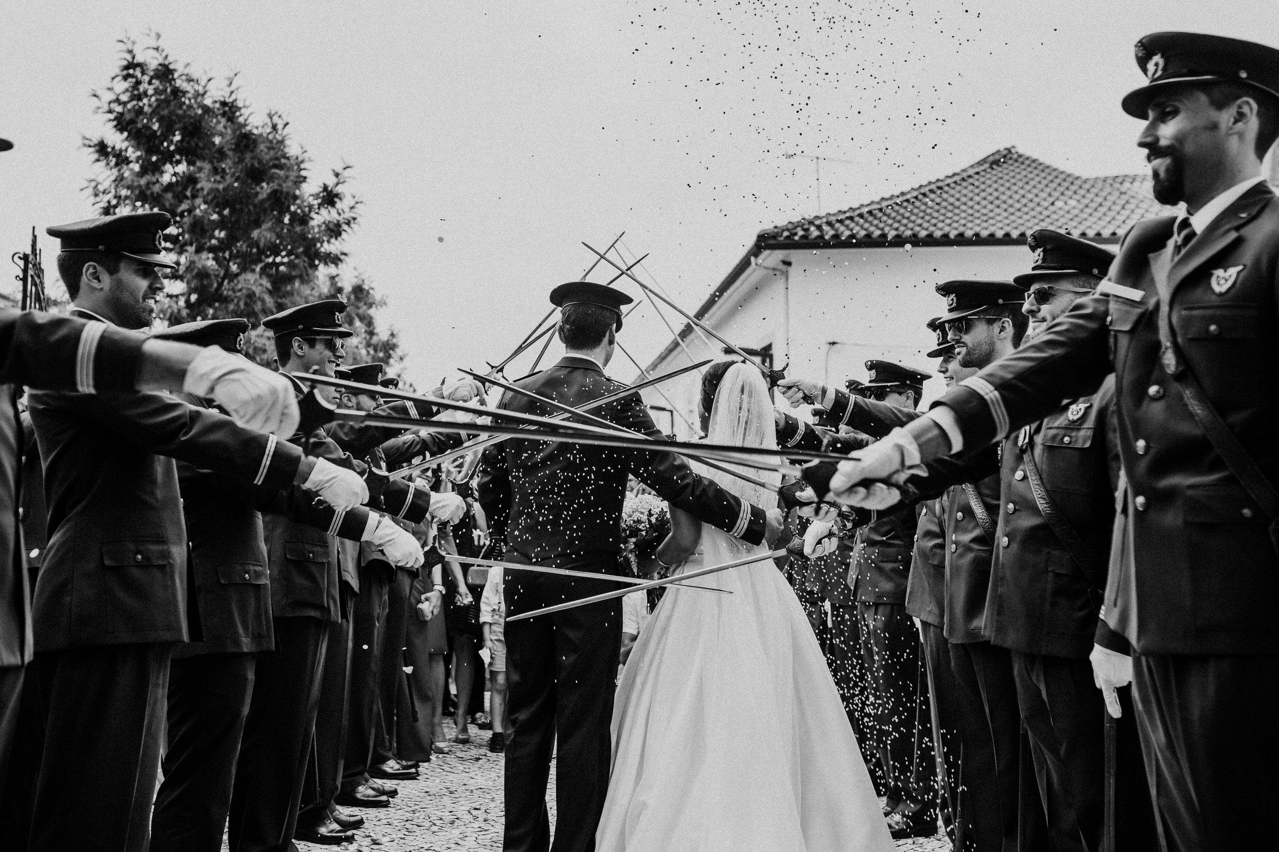 A&R_451_ 07_julho_2018 WEDDING DAY.jpg