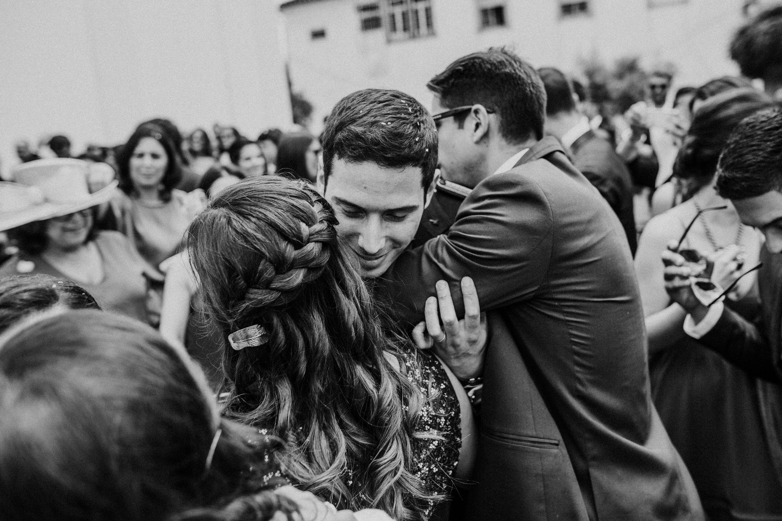 A&R_467_ 07_julho_2018 WEDDING DAY.jpg
