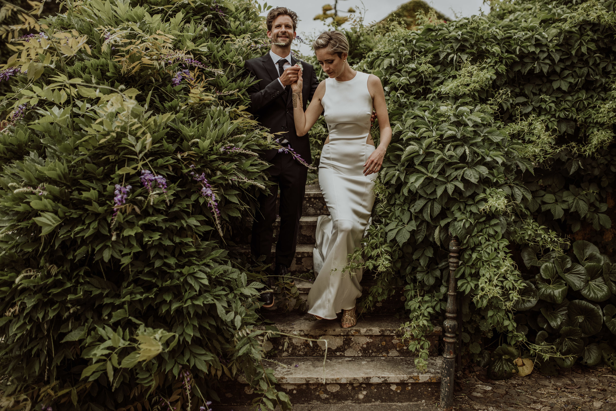 K&W_437_27_May_2019WEDDING.jpg
