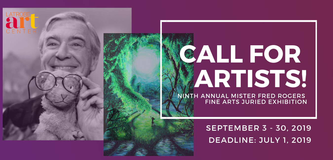 Call for Artists!.png