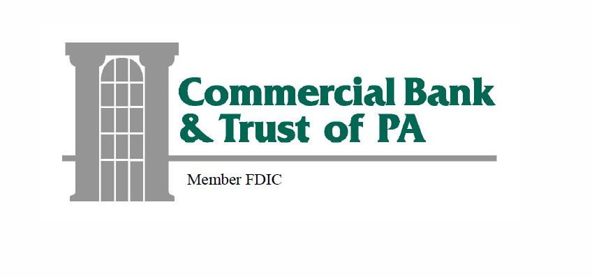 Commercial-Bank-Trust-of-PA.jpg