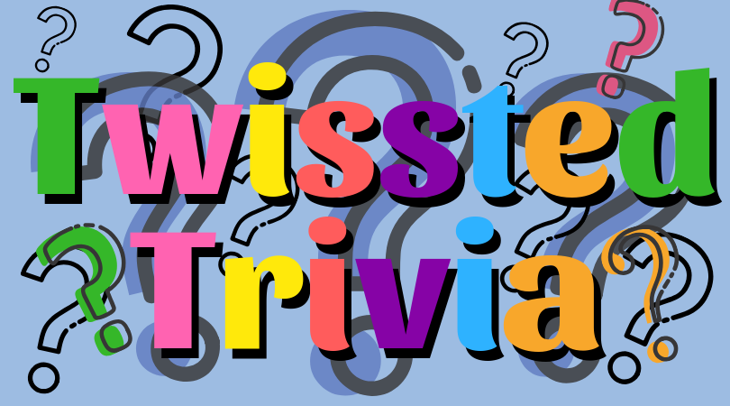 Twissted Trivia.png
