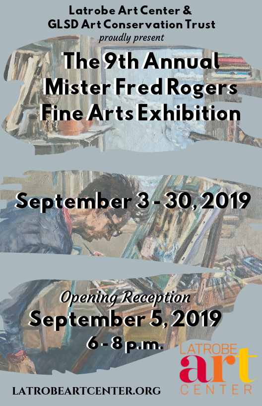 9th Annual Mister Fred Rogers Fine Arts Exhibition (2).png