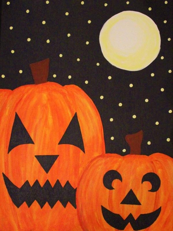 Great Pumpkin Latrobe.JPG