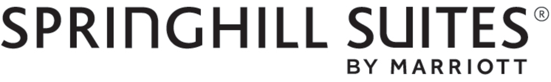SPRINGHILL_LOGO_07.14.17_FH-01.png