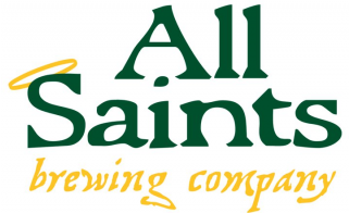 LOGO_All Saints Brewing Company.png