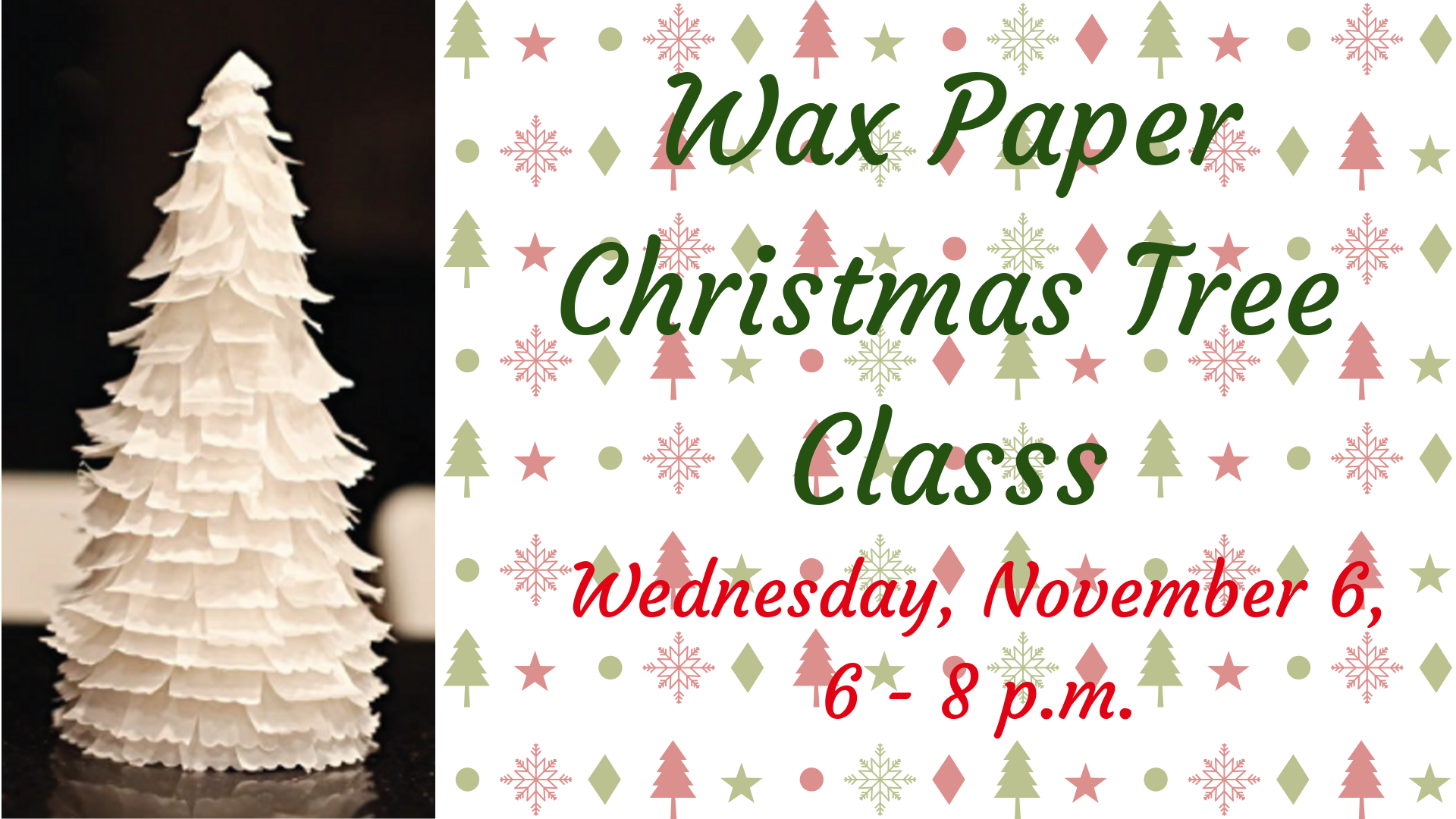 Wax Paper Christmas Tree Classs.png
