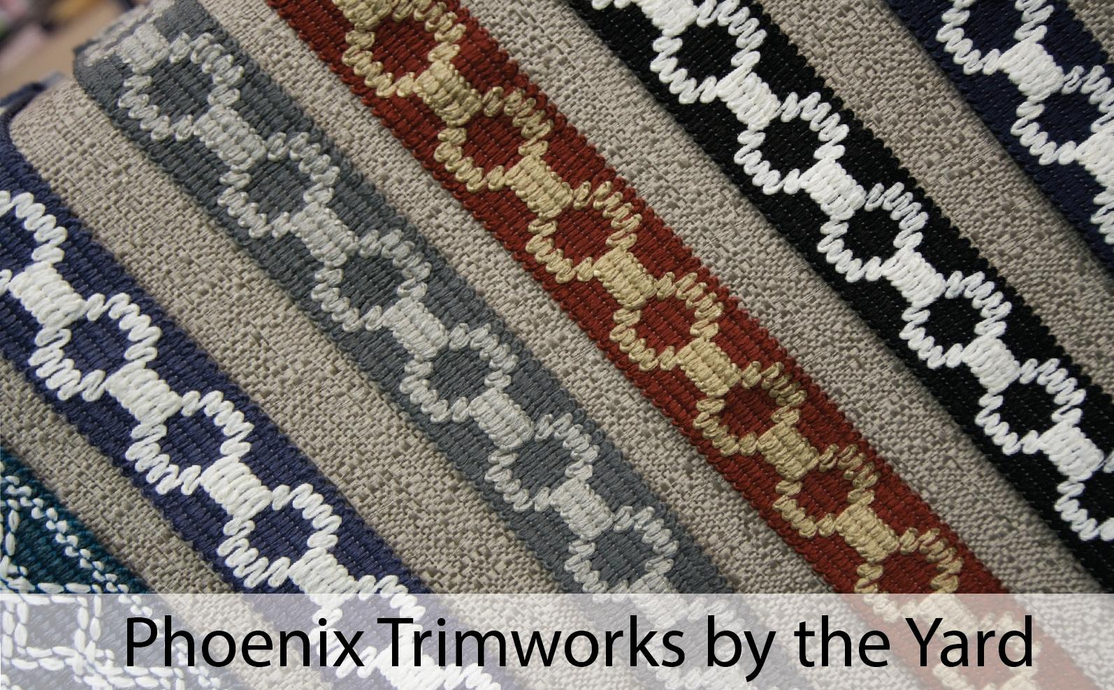 Trimworks banner.jpg