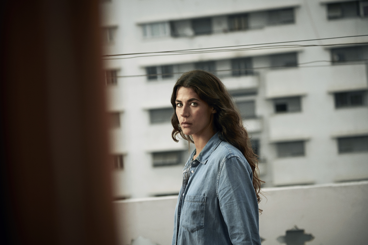 Karima Adams. Not a 'wife of ISIS guy' CREDIT: FOX