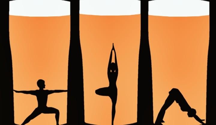 Beer And Yoga 3 Glasses.jpg