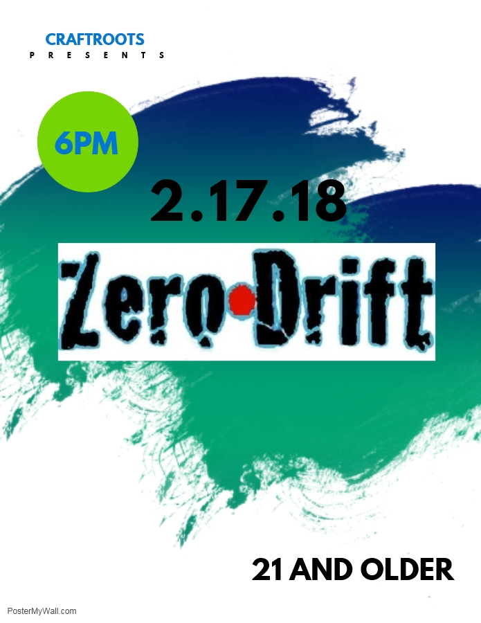 ZERODRIFT FLYER.png