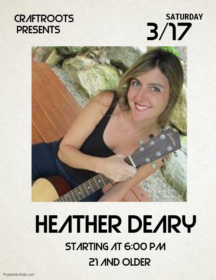heather deary flyer.png