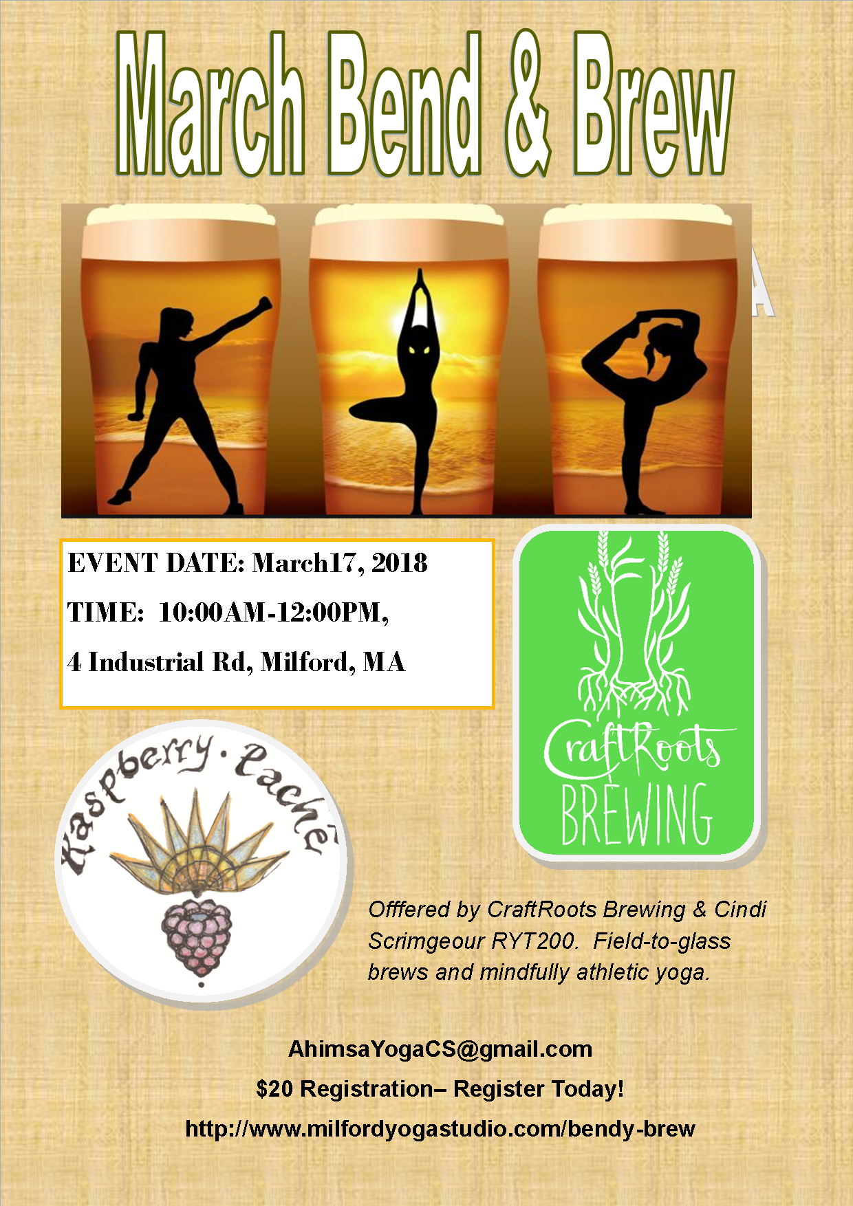 Bend&Brew March.png