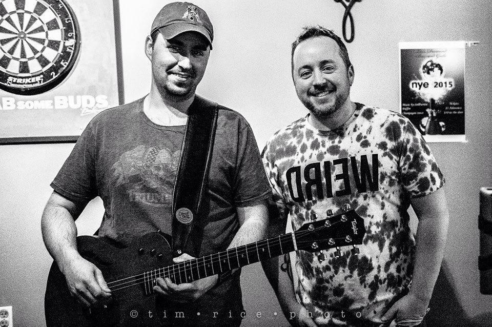 Justin and Ray Photo.jpg