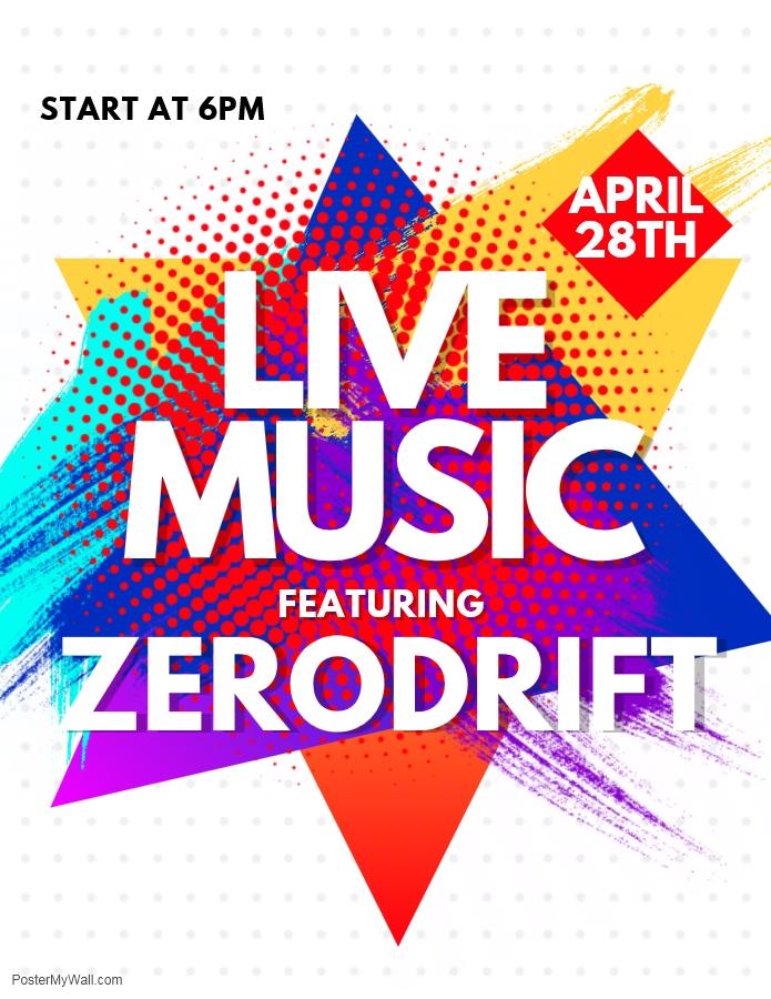 ZERO DRIFT 4-28.png