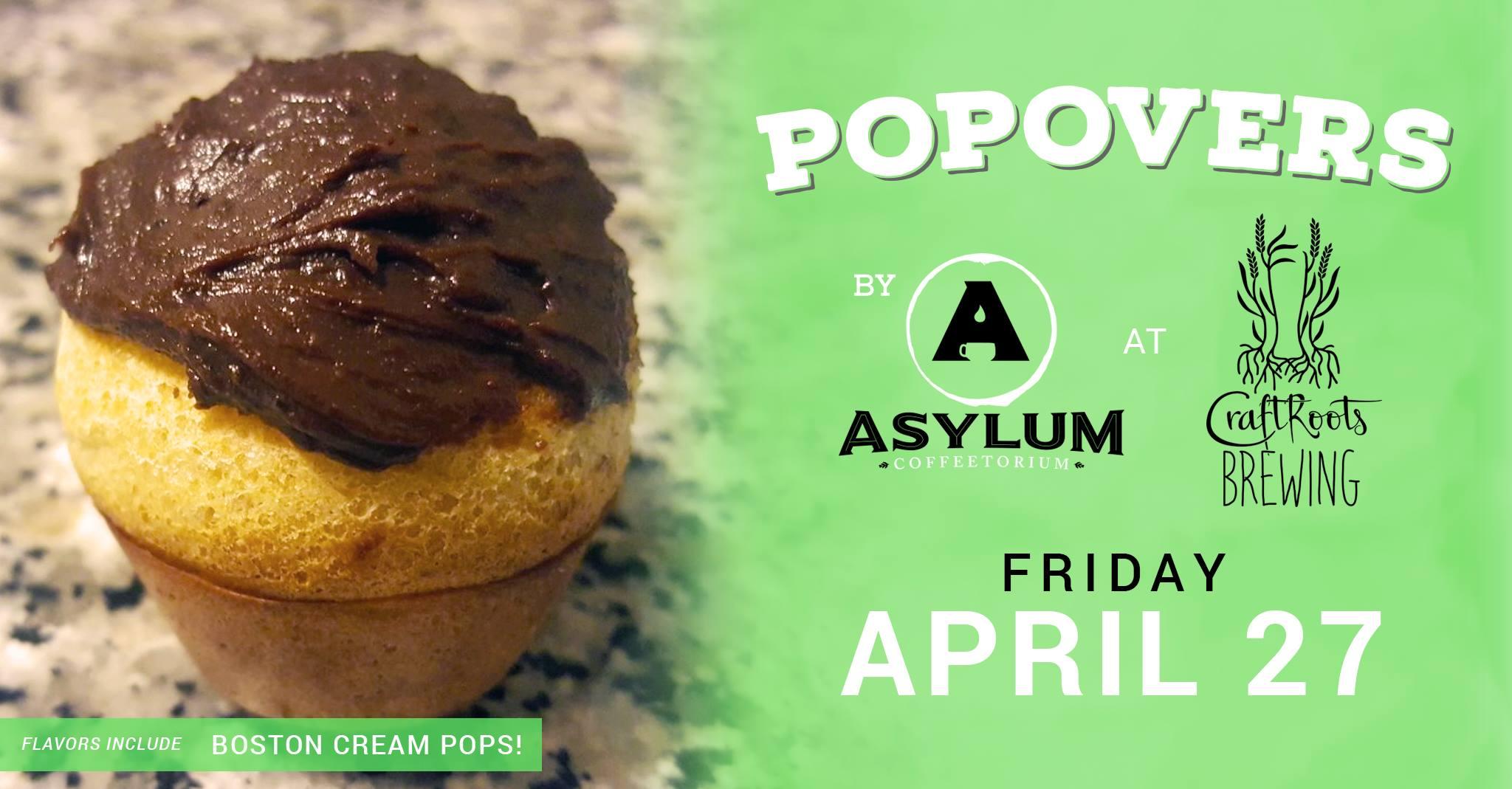 asylum popovers.jpg
