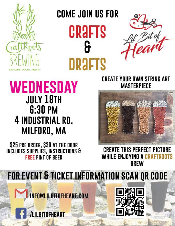 Crafts & Craft Brew Flyer Final.jpg