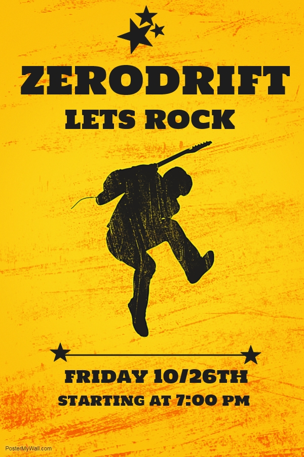 zerodrift 10-26.png