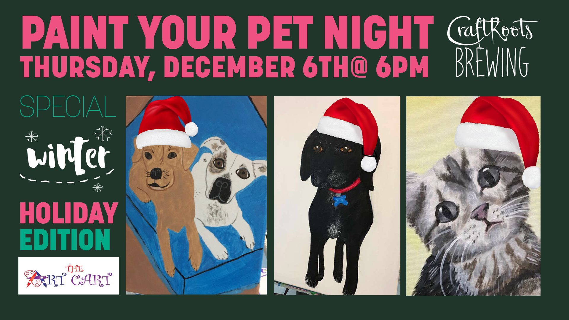 paint-pet-holiday.png