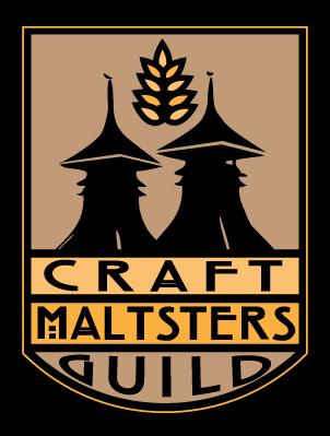CMG-Logo-Web.png