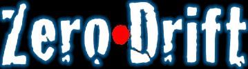 Zerodrift Logo.jpg