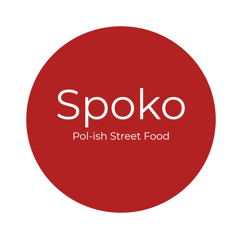 spoko logo.png