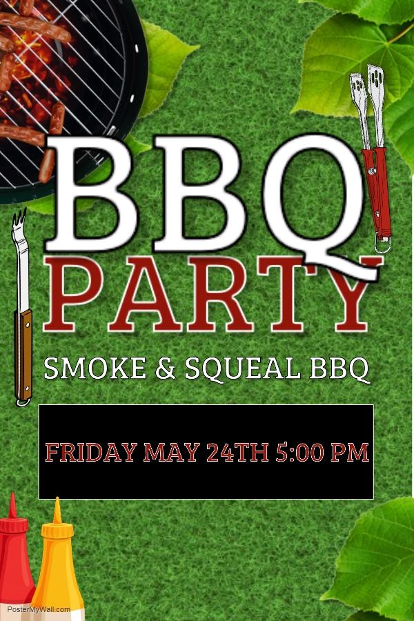 smoke & squeal BBQ.png