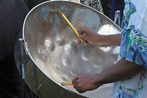 steel drums.jpg
